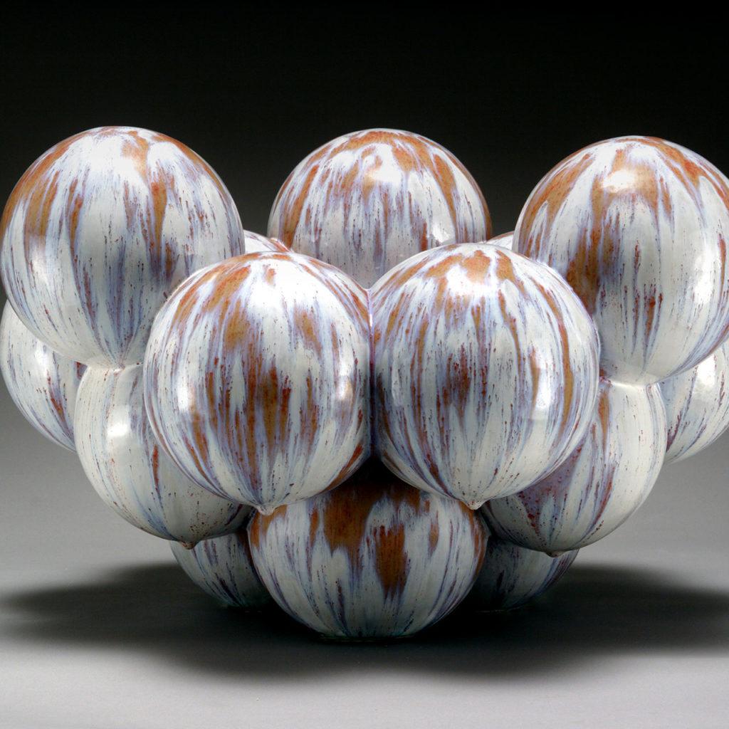 Bowl/2003 Dia. 60 cm.